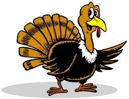 gear up now for norman oliver s 30th annual thanksgiving turkey