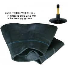 chambre à air droite chambre à air 8 19 5 245 70 19 5 9 19 5 valve droite tr300
