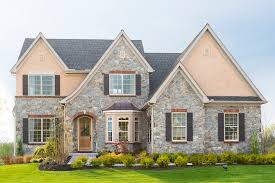 rolling meadows in manchester pa new homes u0026 floor plans by