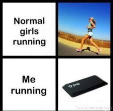Funny Running Memes - 98 funniest running memes desicomments com