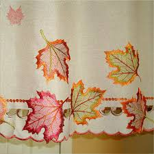 curtains for picture more detailed picture about american style