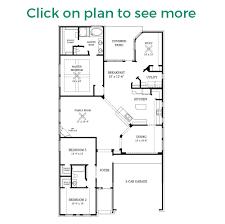 chesmar homes floor plans alder plan chesmar homes houston