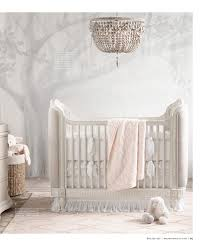 best 25 rh baby ideas on pinterest restoration hardware nursery