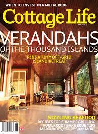 Canadian Home Decor Magazines Amazing Cottage Life Magazine Recipes Popular Home Design Best At
