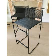 flyline vintage italian spaghetti chairs barstools aptdeco