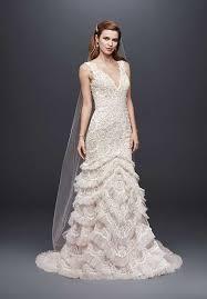 mermaid style wedding dress mermaid wedding dresses