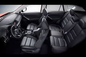 mazda interior 2017 mazda cx 5 interior awesome wallpaper 21163 background
