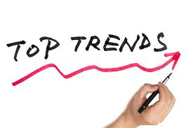 markets trends businesses great ideas for small