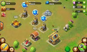 game castle clash mod apk apk hack clash of castles android apps hack