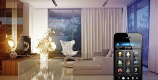 ananta creation a wireless retrofit home u0026 office automation company