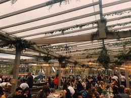 Cheap Pergolas Melbourne by Pergola Paddington Central Restaurants In Paddington London