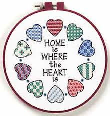 and cross stitch patterns kits 123stitch