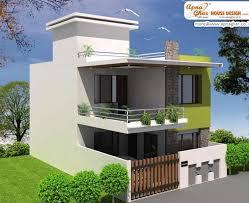 unique design simple house designs simple modern house designs