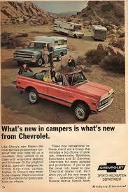 Vintage Ford Truck Camper - 1138 best truck images on pinterest vintage trucks classic
