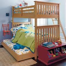 Best Kid Rooms Images On Pinterest  Beds Kid Rooms And - Land of nod bunk beds