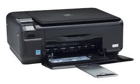 Conhecido Review HP Photosmart C4480 | TechTudo #TM69