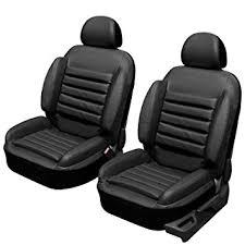 si e ergonomique voiture amazon fr lot de 2 housses siège auto voiture et utilitaire