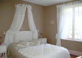 deco chambre d hote modèle decoration chambres d hotes