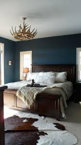 moquette chambre à coucher les 25 meilleures idées de la catégorie moquette de chambre sur se