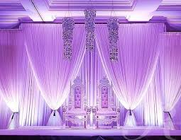 bridal decorations soma sengupta indian bridal decoration mandap so