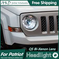 matte grey jeep patriot jeep compass patriot grill chinese goods catalog chinaprices net