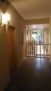 chambre d hotes eguisheim chambre beautiful chambre d hote eguisheim chambre d hote