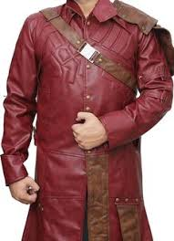 black friday deals amazon clothing finn star jacket collection real brown leather jackets at amazon