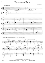 in recital throughout the year book 1 by j w pepper sheet music