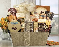 Best Food Gift Baskets Gift Baskets Hampers Food Gourmet Wine Fruit At All About Cuisines