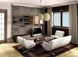 Ideas Small Living Room Interior Design - Interior design ideas for small living room