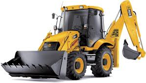 jcb wiring diagram download wiring diagram