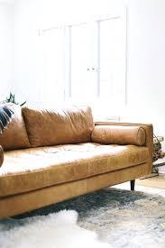 west elm leather sofa reviews west elm furniture reviews west elm sofa review org west elm sofa