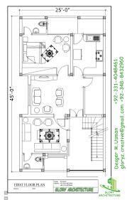 price plan design 25x45 house plan elevation 3d view 3d elevation house