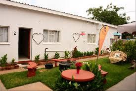 isidingo guest house