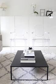 furniture ikea file storage ghost chairs ikea sewing table ikea