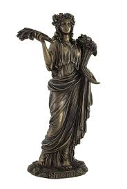best 25 greek statues ideas on pinterest statues statue and
