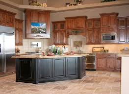 Lowes Kitchen Classics Cabinets Kitchen Classics Cabinets Lowes Home Design Ideas Best Home