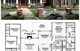 us homes floor plans craftsman style homes floor plans inspirational u s bungalow