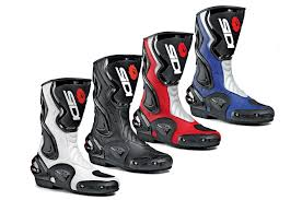 sidi motorcycle boots motonation october 2010
