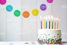 cake birthday birthday cake stock photo more pictures of baked istock