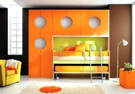 bedroom designs for kids children kids room bedroom design furniture for kidsbedroom designs