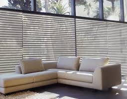 Sheer Elegance Curtains Sheer Elegance Sheer Curtain Fabric Dubai Alphahomeinterior