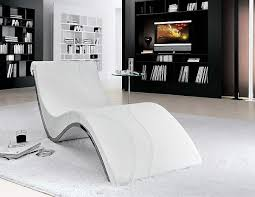 Contemporary Chaise Lounge The Chaise Lounge Adding This Classic To Your Home