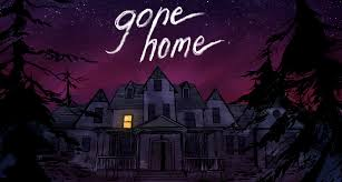 Home Design Wii Game by Gone Home For Wii U Has Been Officially Cancelled