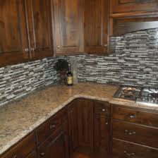 no backsplash in kitchen anyone with a 2 inch backsplash or no backsplash kitchen