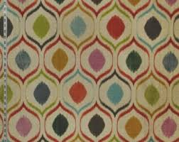 British Upholstery Fabric Home Decorating Fabric By Brickhousefabrics On Etsy