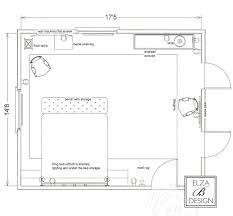 Layout For Bedroom - Bedroom layout designer