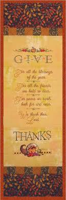 the 25 best prayer of thanksgiving ideas on christian