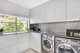 machine a laver dans la cuisine intégré dans la machine à laver dans la cuisine conseils sur le