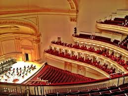 94 Best Theater Of Nyc Images On Pinterest Musical Theatre New - 7 best new york venues images on pinterest seating capacity